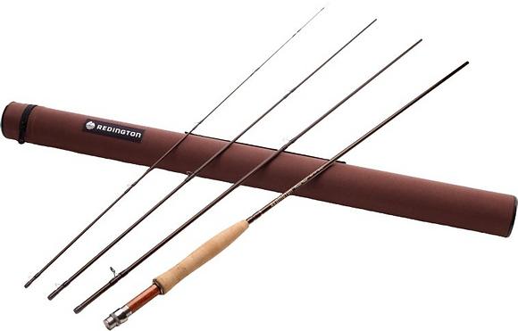 Redington Classic Trout Rod