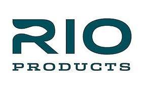 Rio Logo.jpg