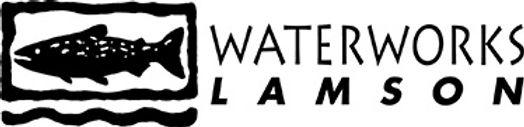 Logo-374.jpg