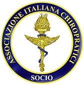 logo-aic-sito-synergy.png