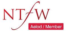ntfw-members-logo-bilingual.jpg