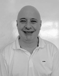 Richard Azzopardi