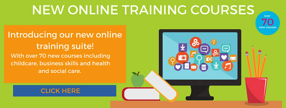 New Online Training Courses.png