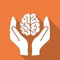 Mental Capacity Act & Deprivation of Lib