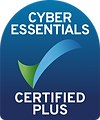 cyberessentials_certification mark plus_colour.png