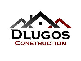 Construction Logo 1.jpg