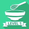 Level 1 Food Safety Catering Image