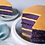 Thumbnail: UBE LECHE FLAN CAKE