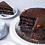 Thumbnail: TABLEA CHOCNUT CAKE