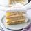 Thumbnail: TRES LECHES CAKE