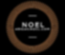 noel_logo.png