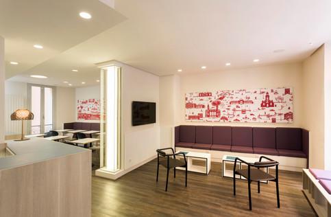 HOTEL DE FRANCE - Montecarlo 02.jpg