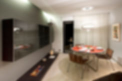 Goodfor_Luciano_AppartamentoSanremo_01.j