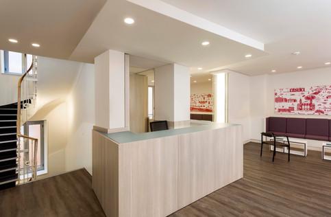 HOTEL DE FRANCE - Montecarlo 03_mod.jpg