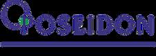 POSEIDON_logo.png