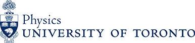 Physics logo.jpg