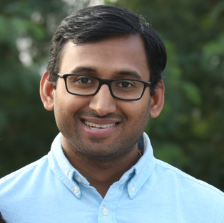 Brajbhushan Tripathi, Business Analyst – Artificial Intelligence and Analytics