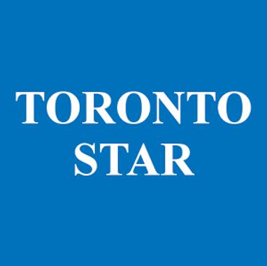 Toronto-Star-Storstac.png