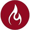 Modo Yoga Kingston Logo.png