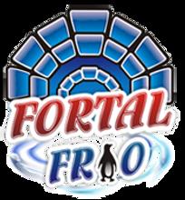 LOGO FORTAL.png