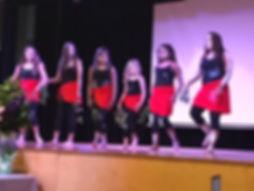 Whalan Mahlee dancers1.jpg