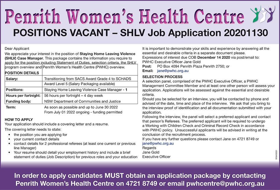 Pen Womens Health_43051_04-12-1.jpg