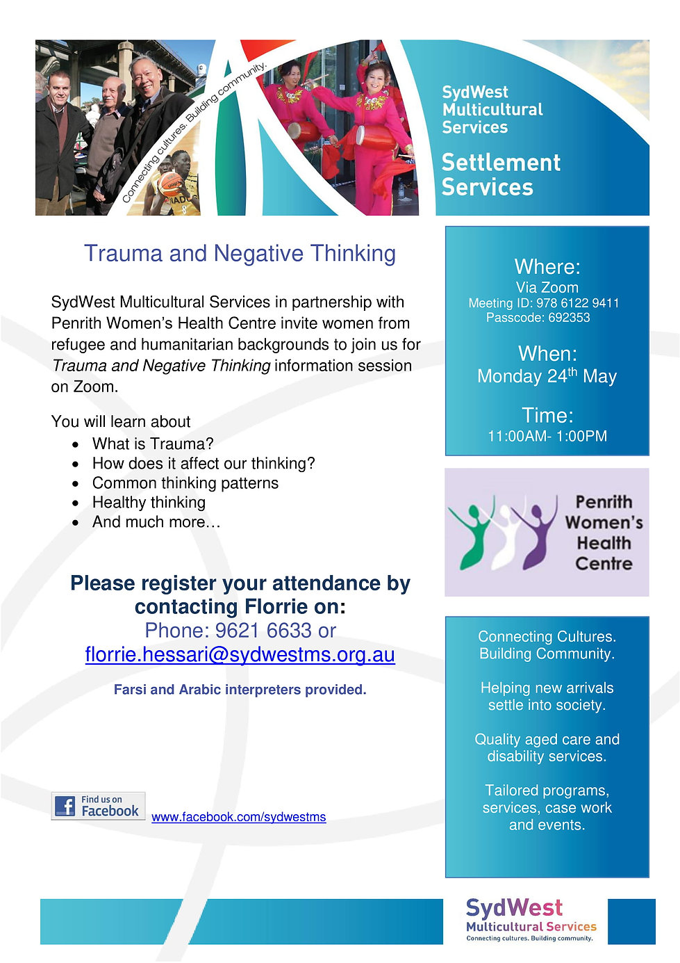 Trauma and negative thinking 240521-1.jp