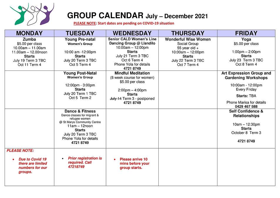 Group Calendar Template T3 & T4 2021-COVID update-1.jpg