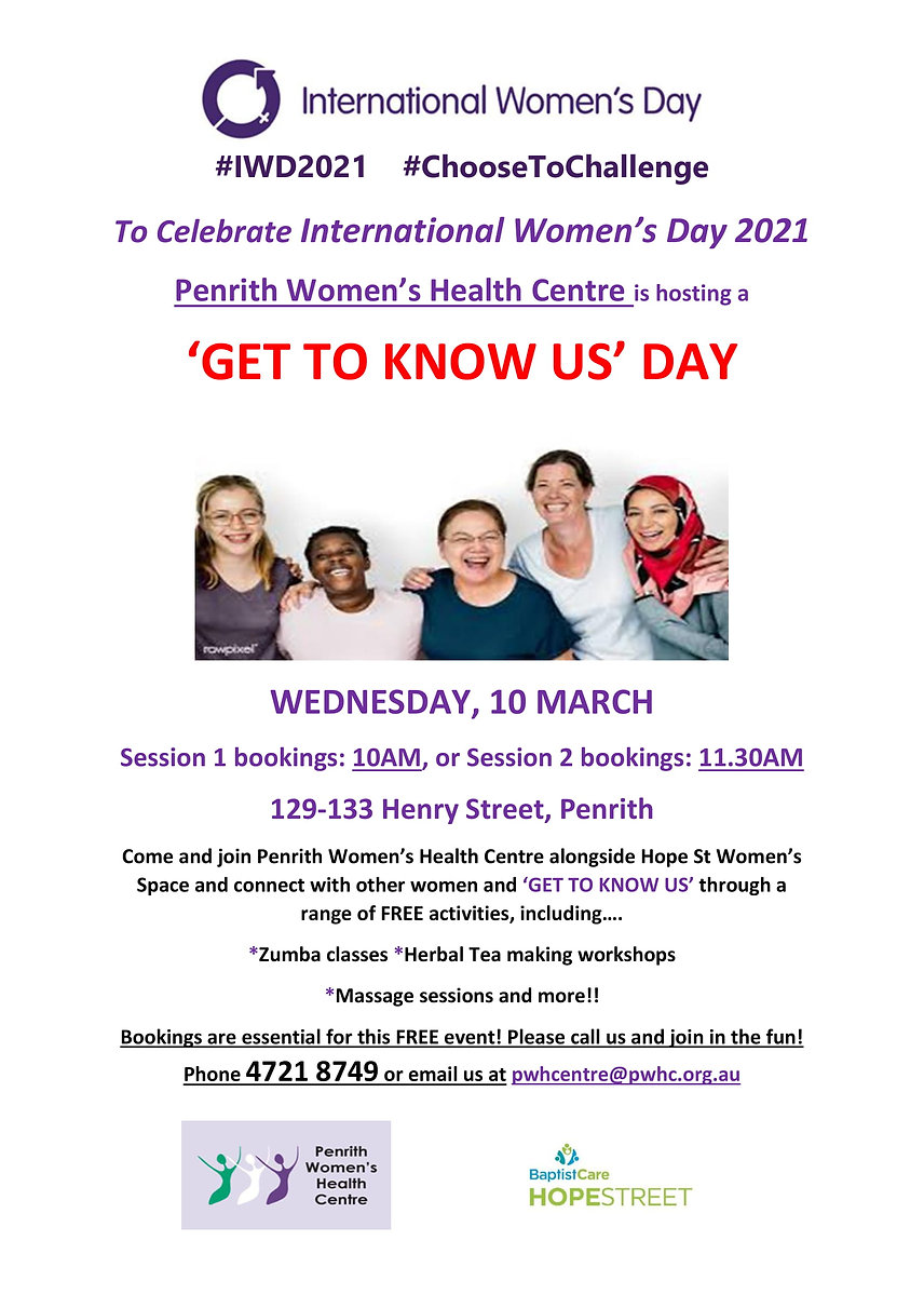 PWHC OPEN DAY flyer-1.jpg