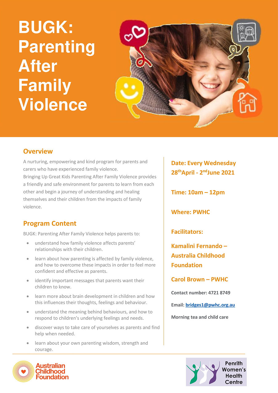 BUGK-FV-Invite-to-Parenting After Family
