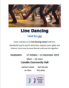 Line dancing flyer T4 2019 for website.p
