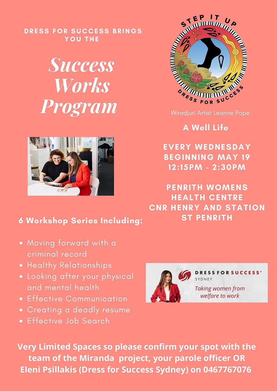 Success Works Outreach -3 (1) (1)-1.jpg
