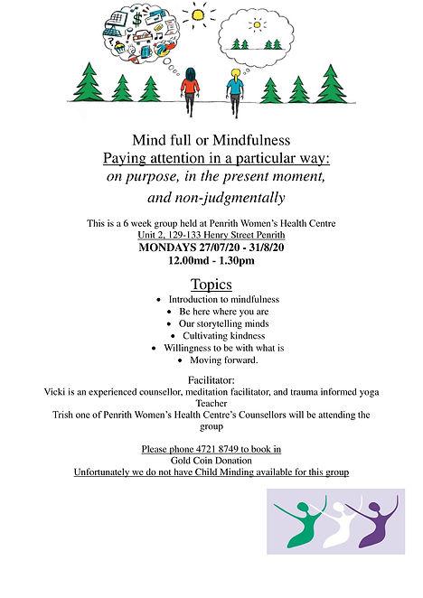Mindfull Mindfulness 20200727 (002)-1.jp