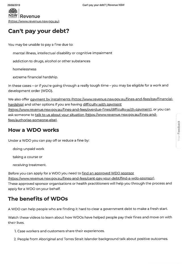 WDO info-1.jpg