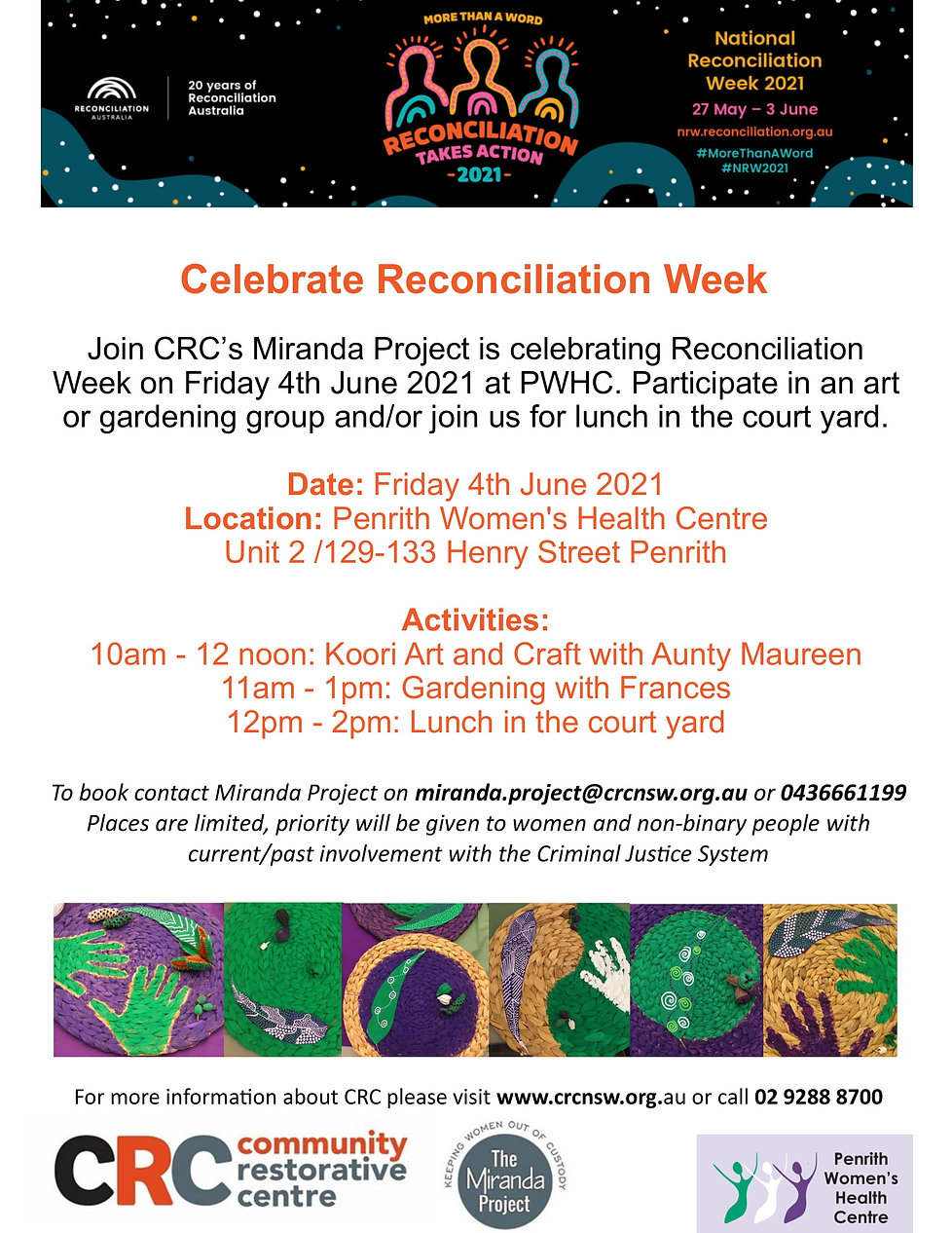 Reconciliation week event 2021-1.jpg