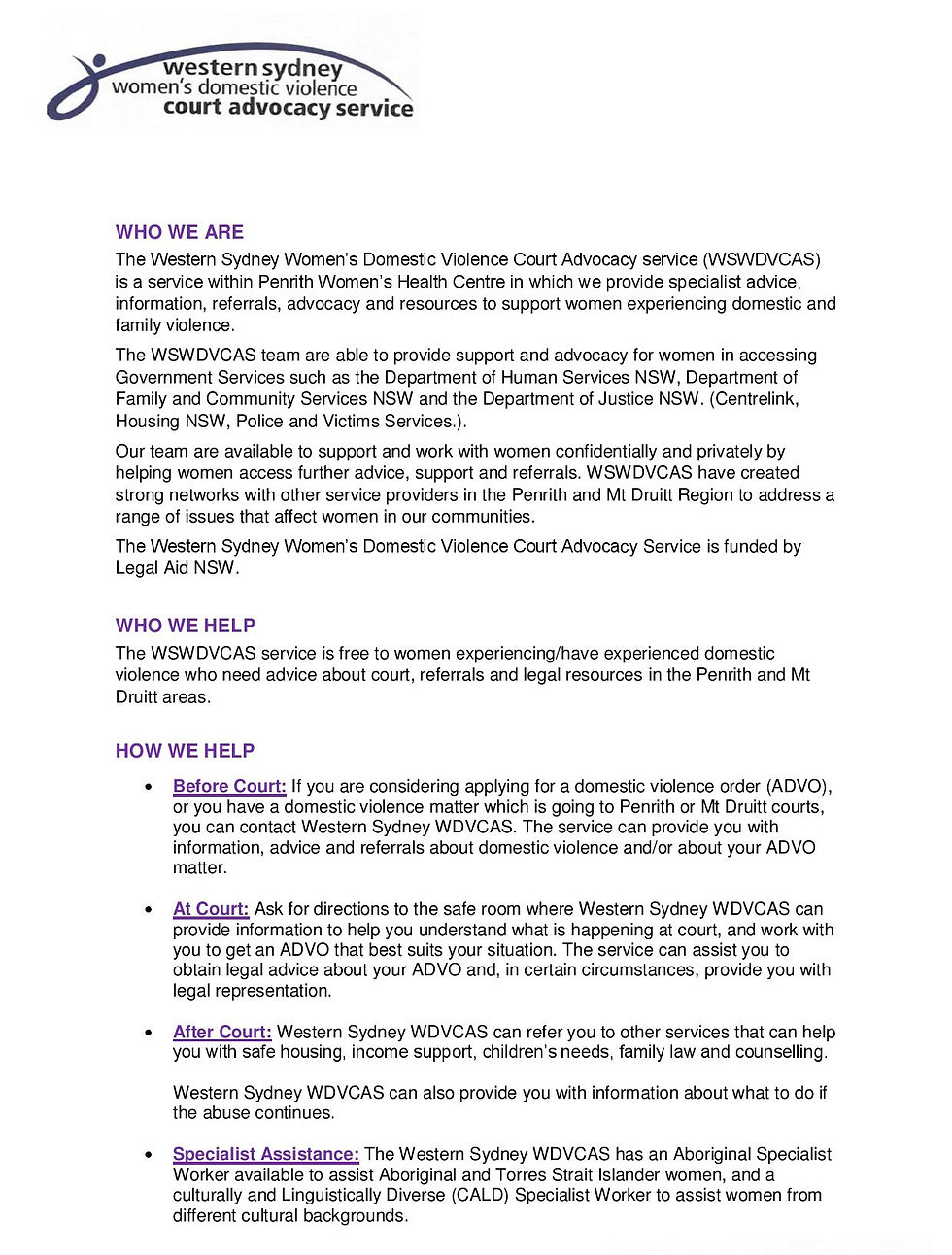 WDVCAS PWHC Website page1-page-001.jpg