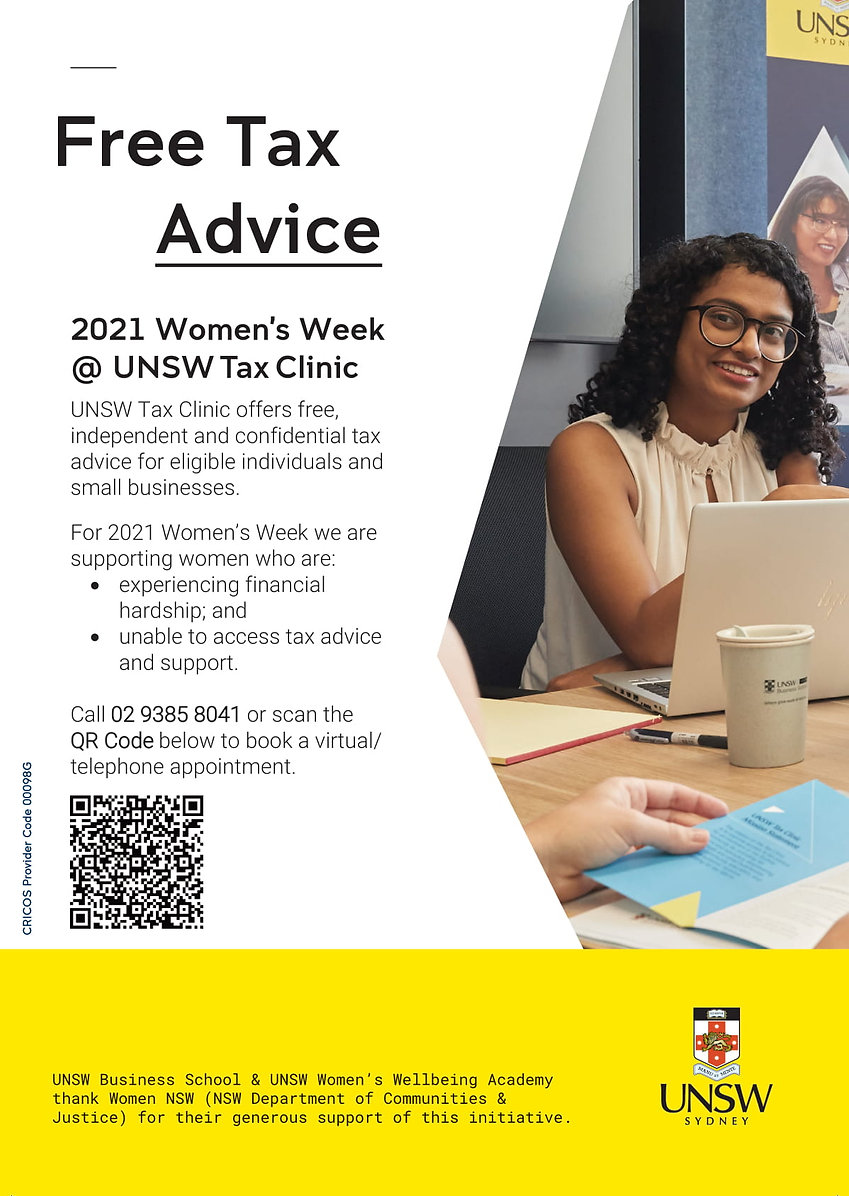 A5_Poster_2021WomensWeekv2-1.jpg