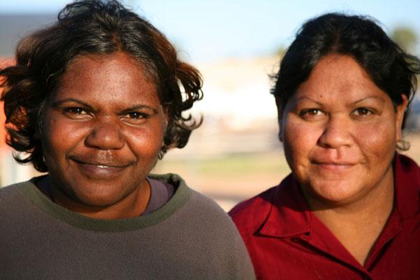 aboriginal_women