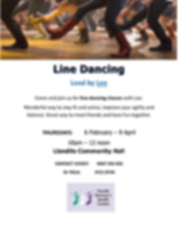 Line Dancing flyer 2020 T1 A4 format-1.j