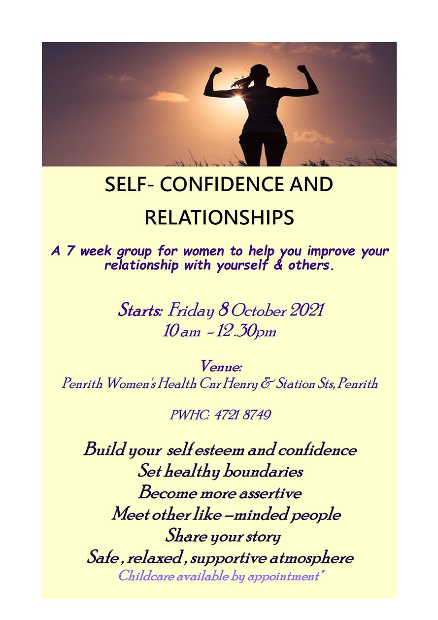 Confidence and Relationships Flyer T4 2021.jpg