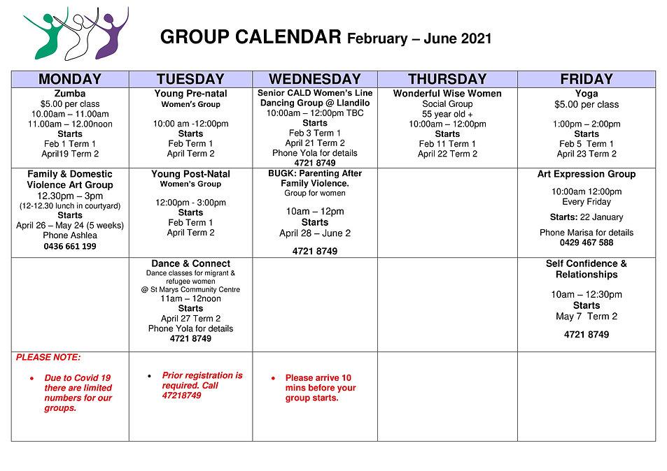 Group Calendar Template T2 2021-1.jpg