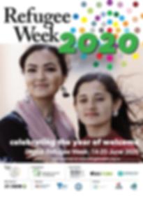 RCOA-Ref-Week-2020-poster-003-1.png