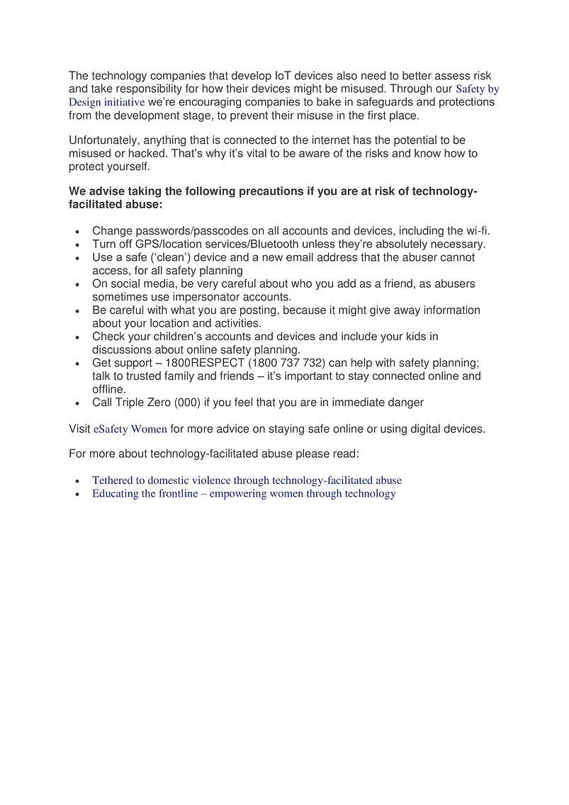 Esafety tips 2019-2.jpg