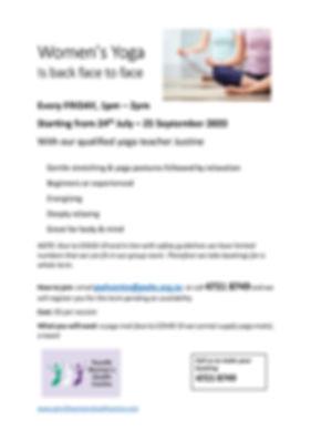 yoga flyer T3 2020-1.jpg