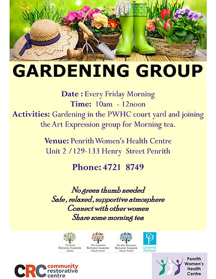 Friday Gardening Flyer 2020-1.jpg
