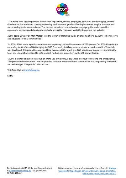 TransHub Media Release FINAL-2.jpg