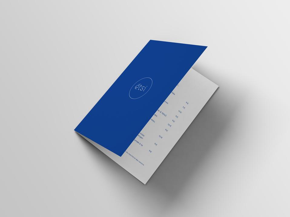 Etsi_brochure3.png