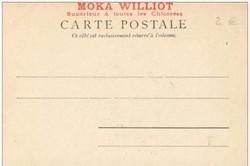 verso MOKA 3.jpg