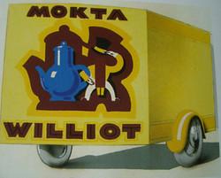 maquette vehicule.jpg