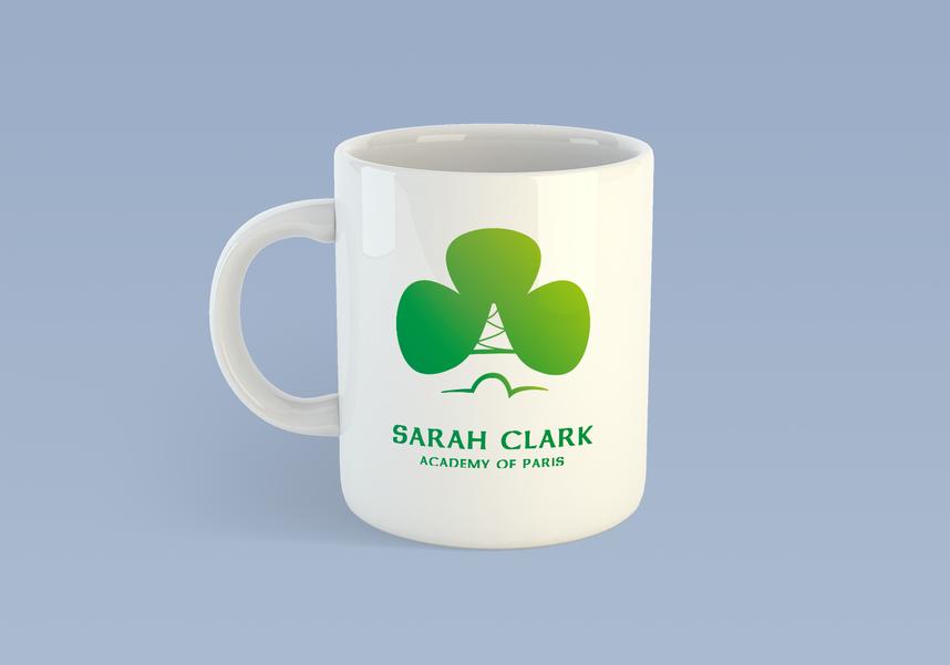SCA_Mug.png